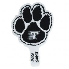 Hand Fan - Paw