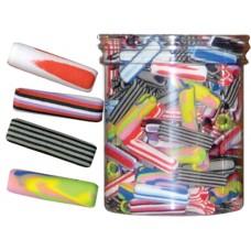 Tie-Dye Grips