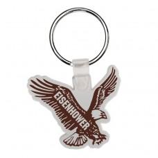 Key Tag - Eagle