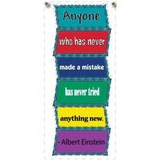 3' x 7' Banner