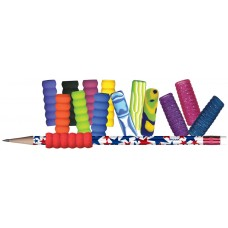 Combo Pencil Grips