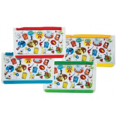 Dr. Seuss Pencil Pouches