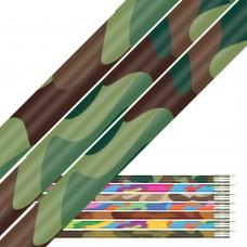 Neon Camouflage-FW15