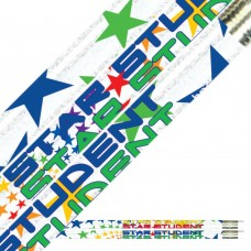 Star Student Pencils