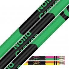 Nota Crayon