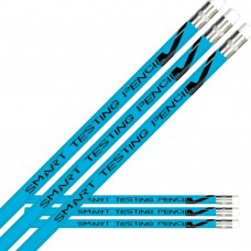 Smart Testing Pencil - Testing