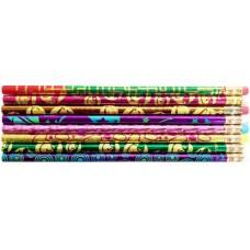 Crazy Mix Pencils