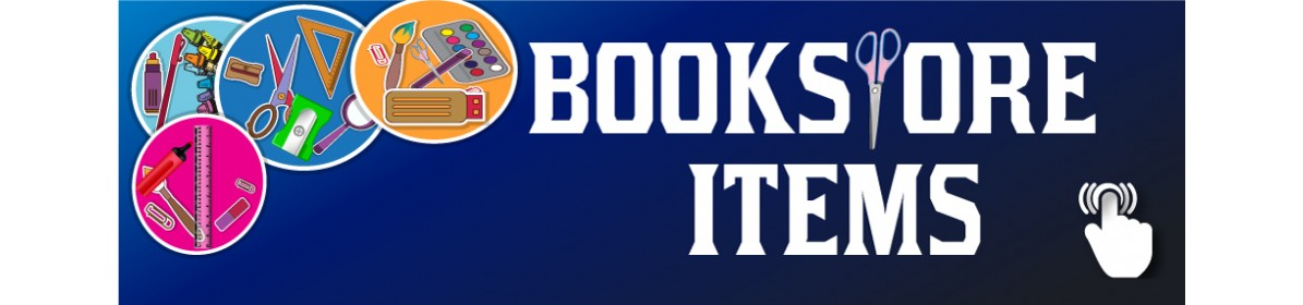 BookstoreSuppliesBanner