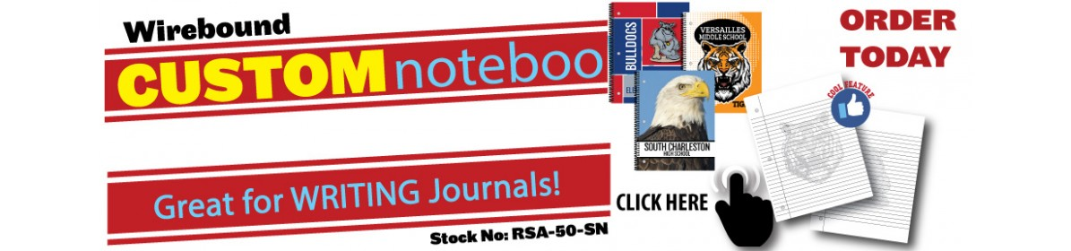 RSA-50-SN