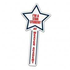 Star Spirit Stick