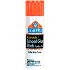 Elmer's .21 oz. Glue Stick