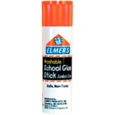 Elmer's .77 oz. Glue Stick