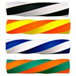 Stripe Eraser - EF