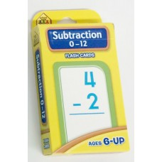 Substraction