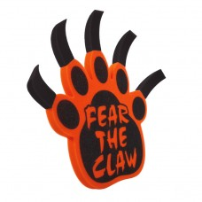 """14"""" Five Talon Paw"""