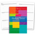 Middle/High School Student Planners (UNDATED)