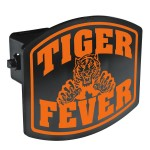 """Hitch Cover - 5"""" x 4 3/8"""" Arched"""