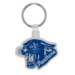 Key Tag - Panther