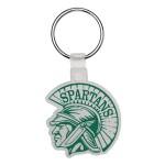 Key Tag - Spartan