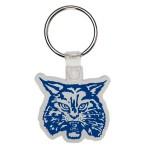 Key Tag - Wildcat