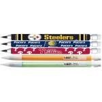 Professional Sport & Bic Mechanical Pencils