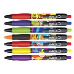 Harco 59 Ball Point Pens