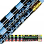Gripper Groove Pencil Combo (Assortment of Designs)