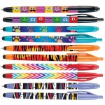Stylus Pens - Perfect for phones, tablets, and other touch screen devices.