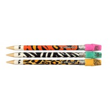 Cadoozles Mechanical Pencils