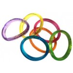 Silicone Rings-EQ