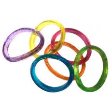 Silicone Rings-EQ
